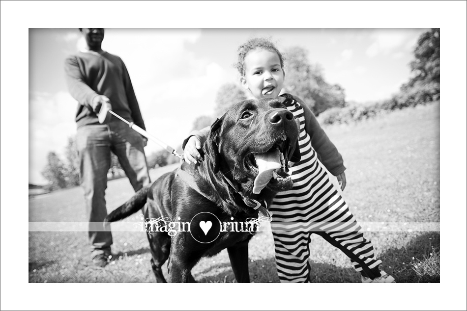 family portrait photography berkshire