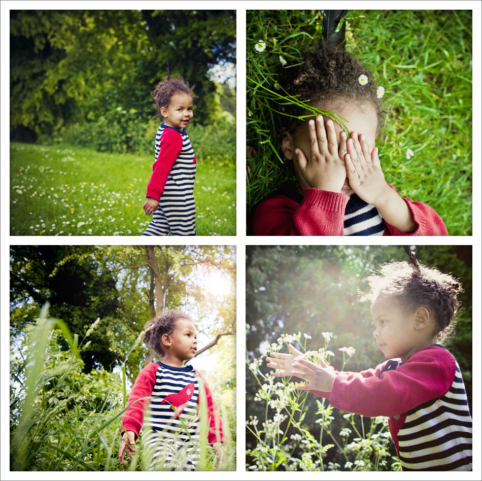 children portrait photography berkshire