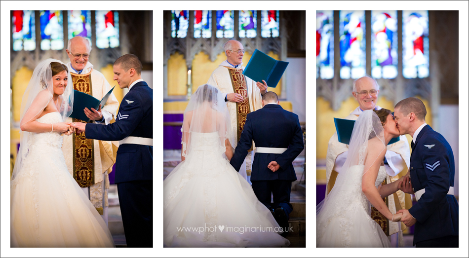 wedding photography buckinghamshire