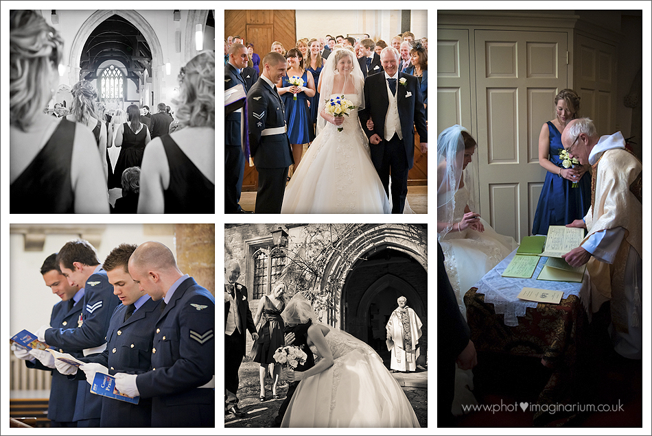 wedding photography in berkshire and buckinghamshire