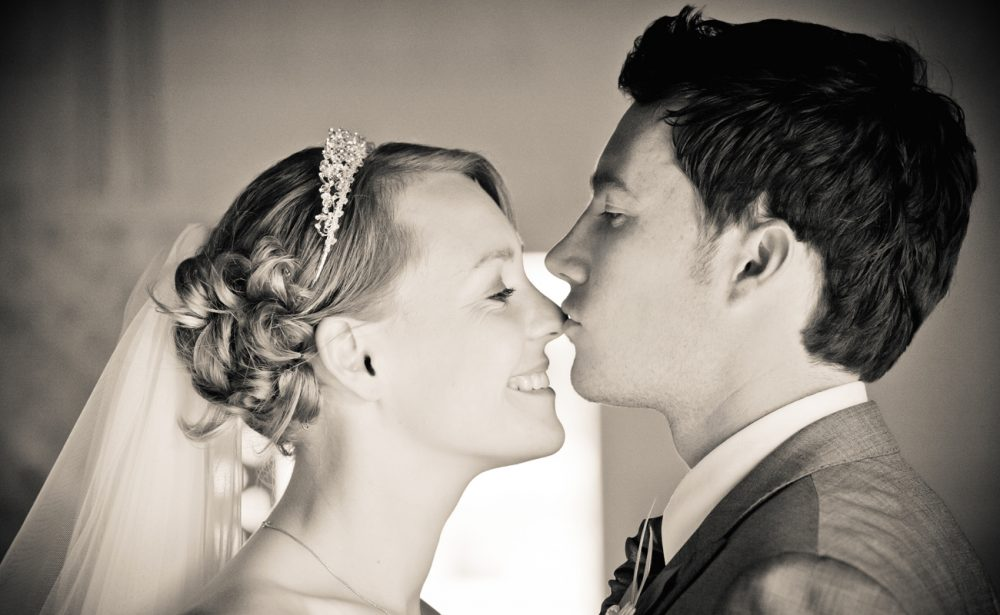 wedding photography Northamptonshire