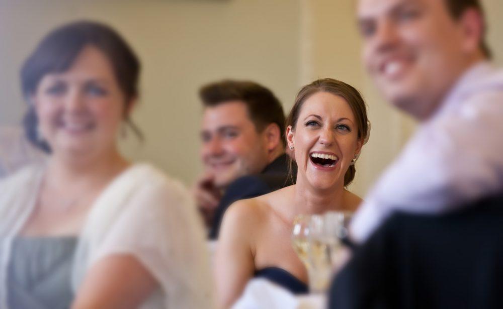 wedding photography Rutland