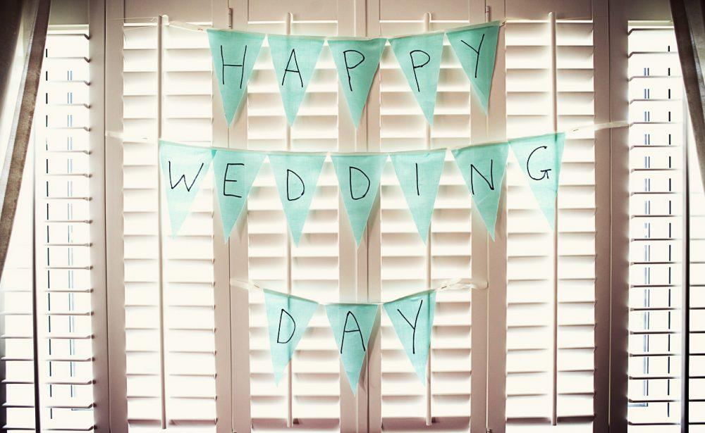 wedding photography, Nottinghamshire