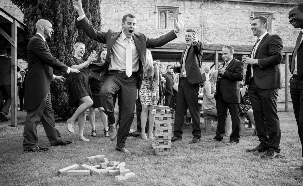 Oundle Northamptonshire wedding photographer