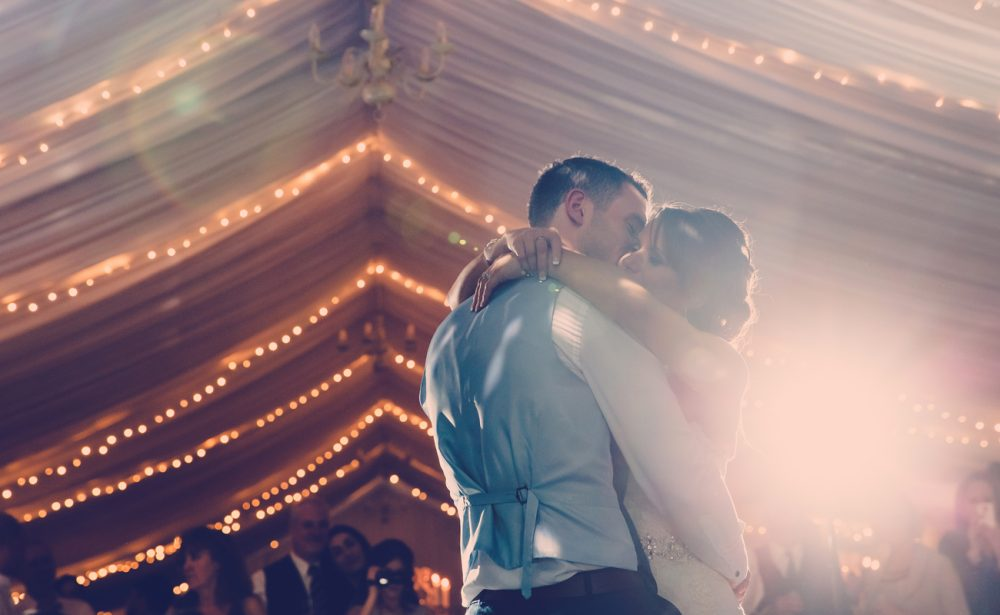 Oundle weddings