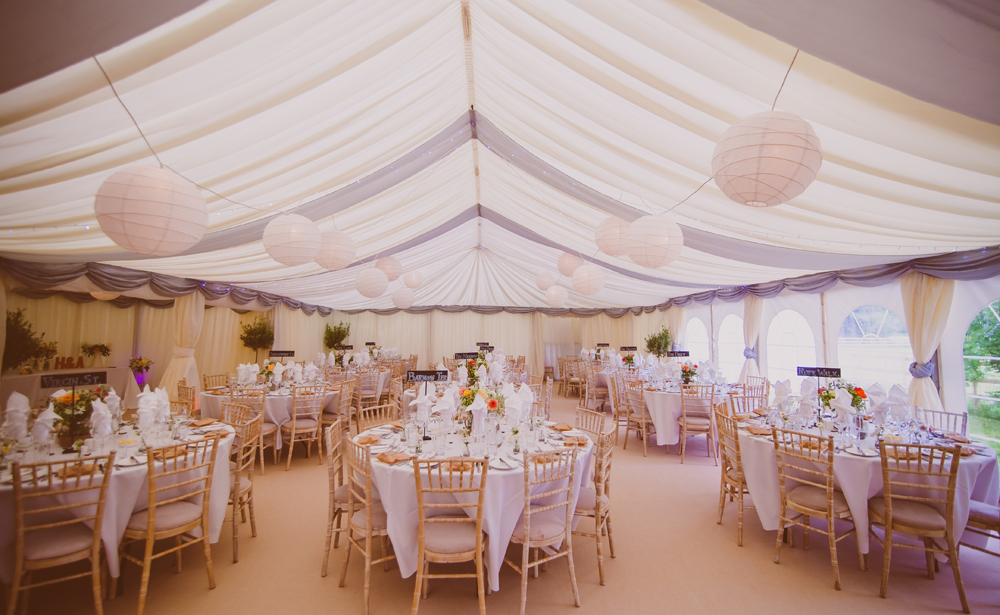 wedding photography Northamptonshire