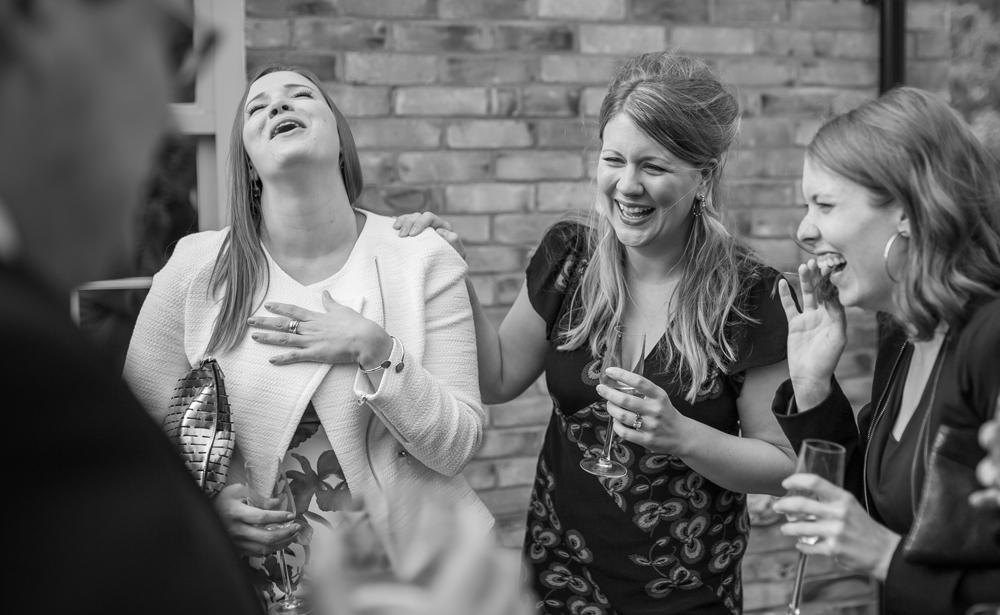 Oundle Northamptonshire wedding photographers