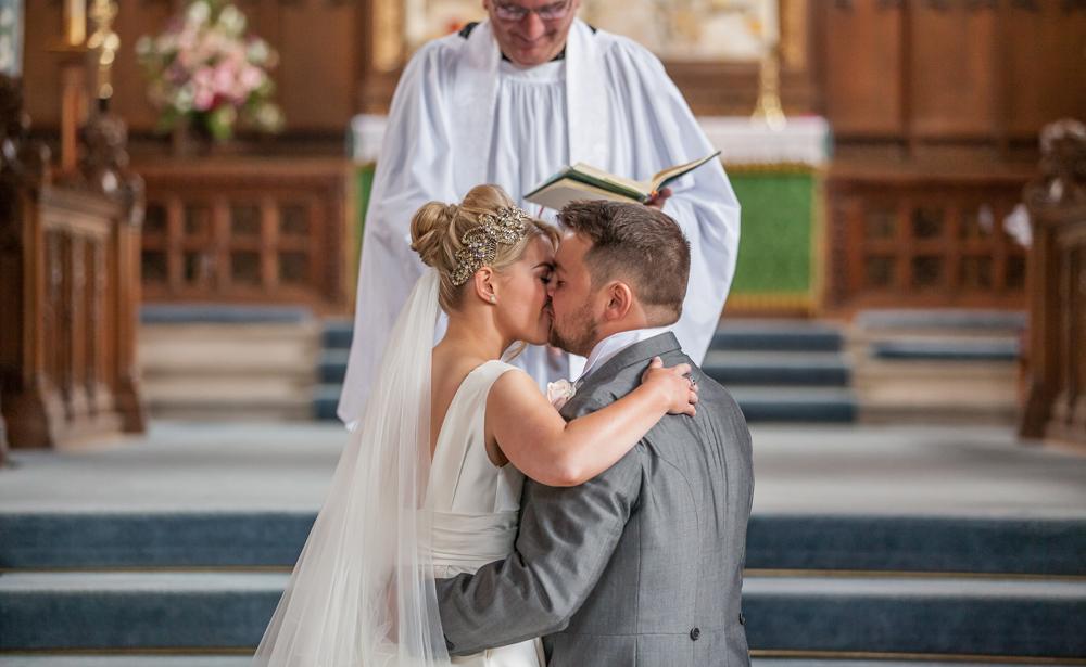 weddings in Rutland