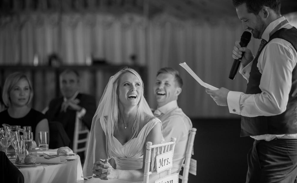 Oundle Northamptonshire weddings