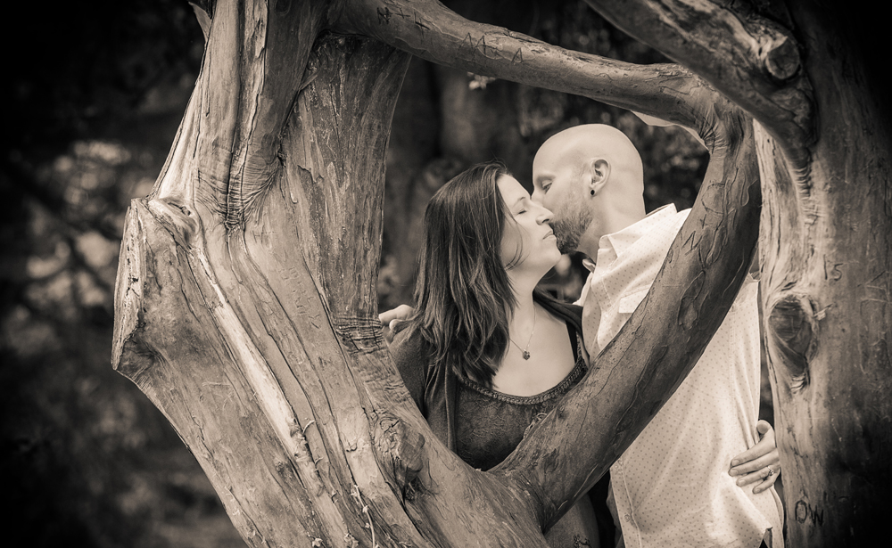engagement photography session Cambridgeshire