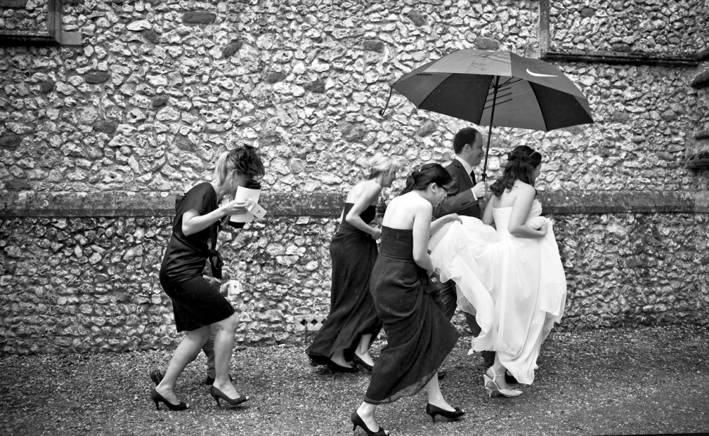 wedding photography, Leicestershire