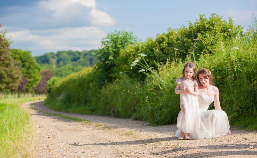 wedding photography, Warwickshire