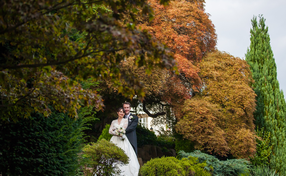 Oundle wedding photographer couples