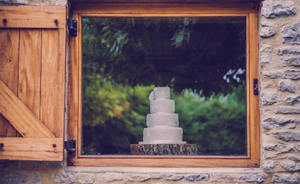 rutland weddings