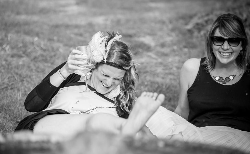 wedding photography Northamptonshire and Rutland
