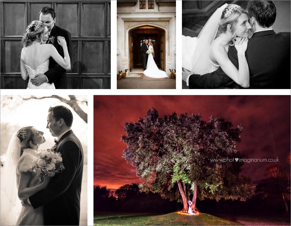 wedding photographer mill hall berkshire imaginarium