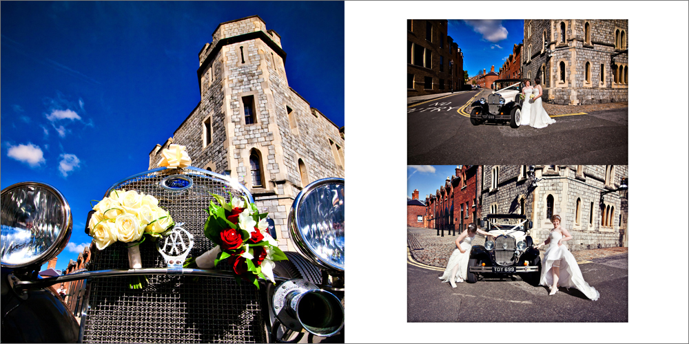 gay-couple-wedding-windsor-castle