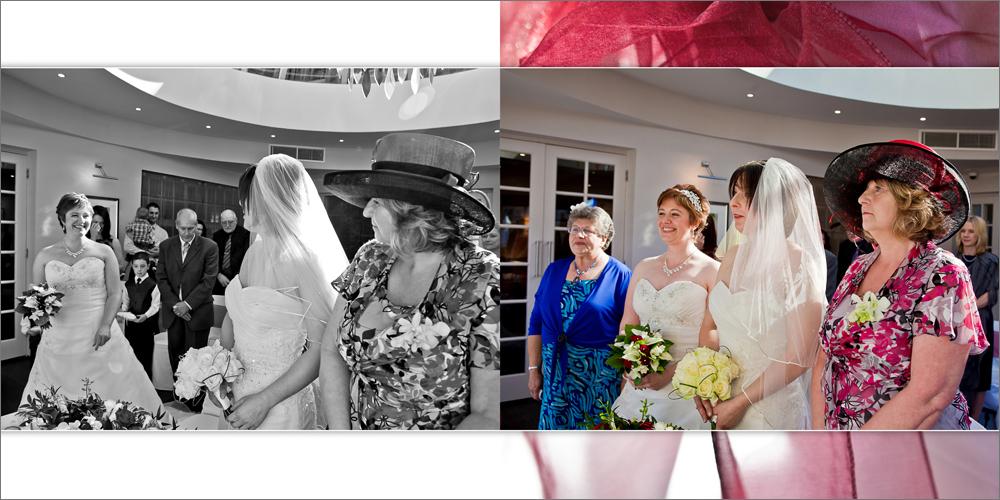 gay-couple-wedding-windsor