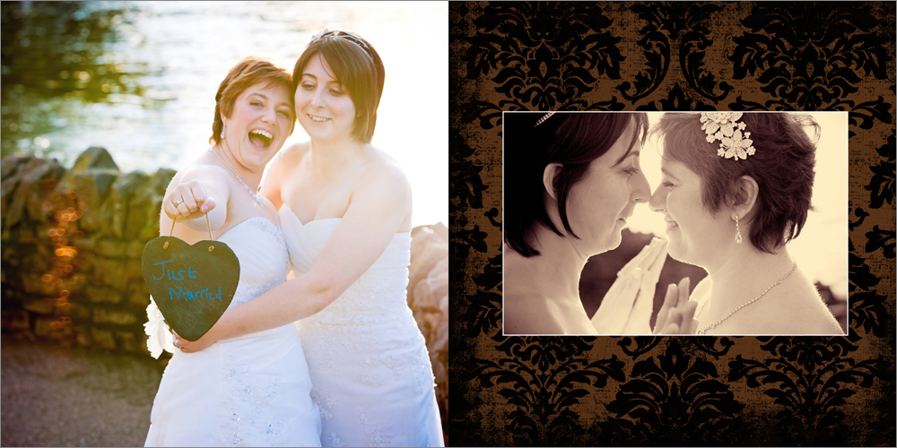 same-sex-couple-wedding-pictures-love