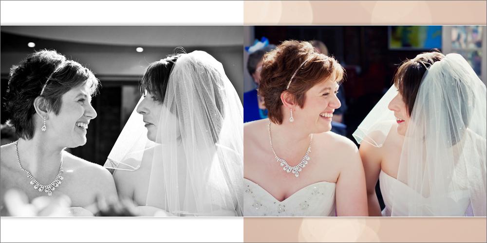 same-sex-wedding-berkshire