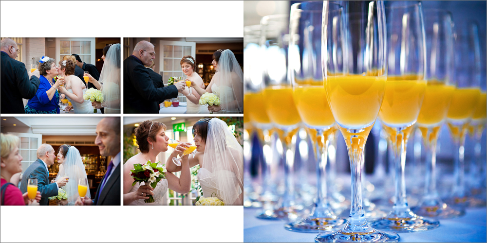 same-sex-wedding-celebration