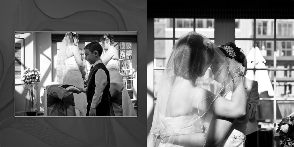 same-sex-wedding-windsor