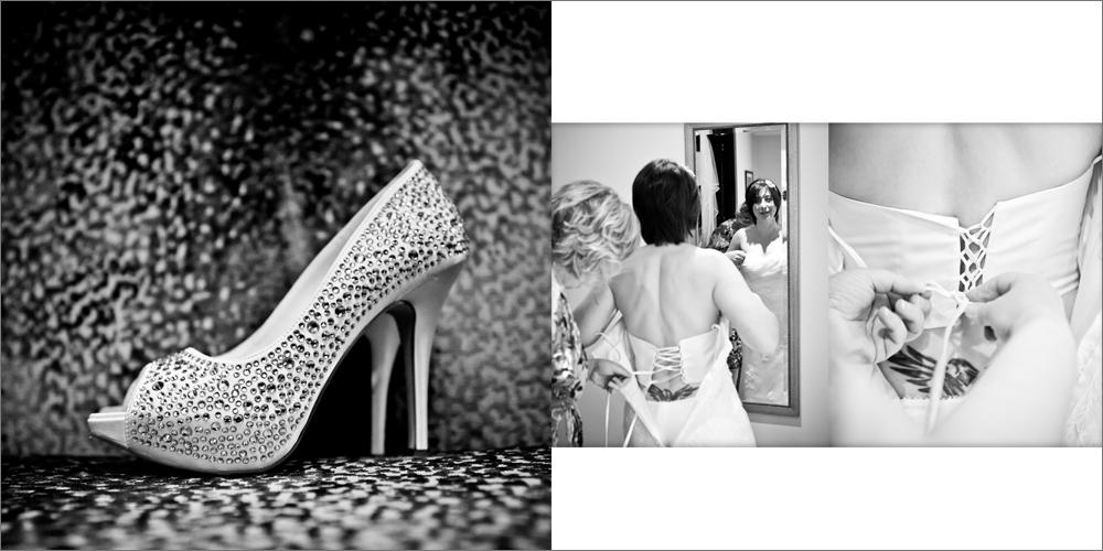 wedding-photography-windsor