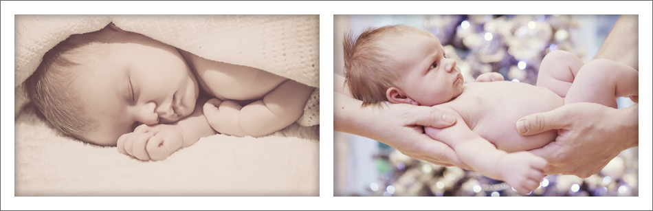 Portrait photography in oundle northamptonshire