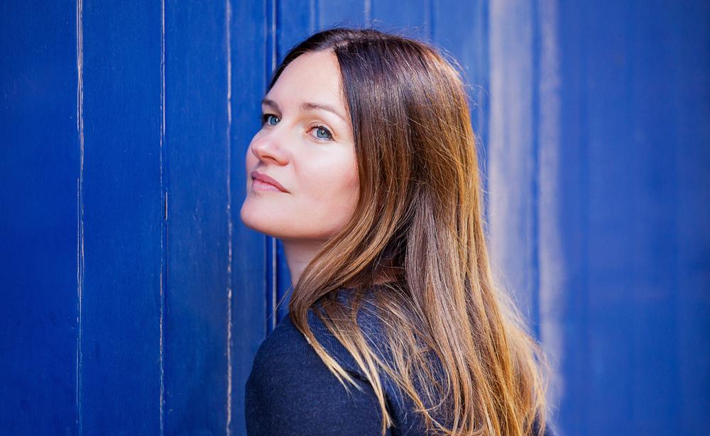 woman portrait photographer Oundle