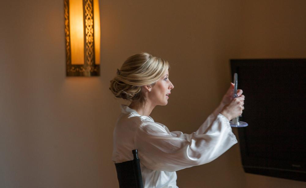 Oundle wedding photographer