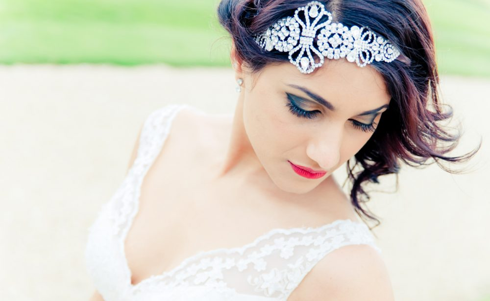 wedding photography in Oundle