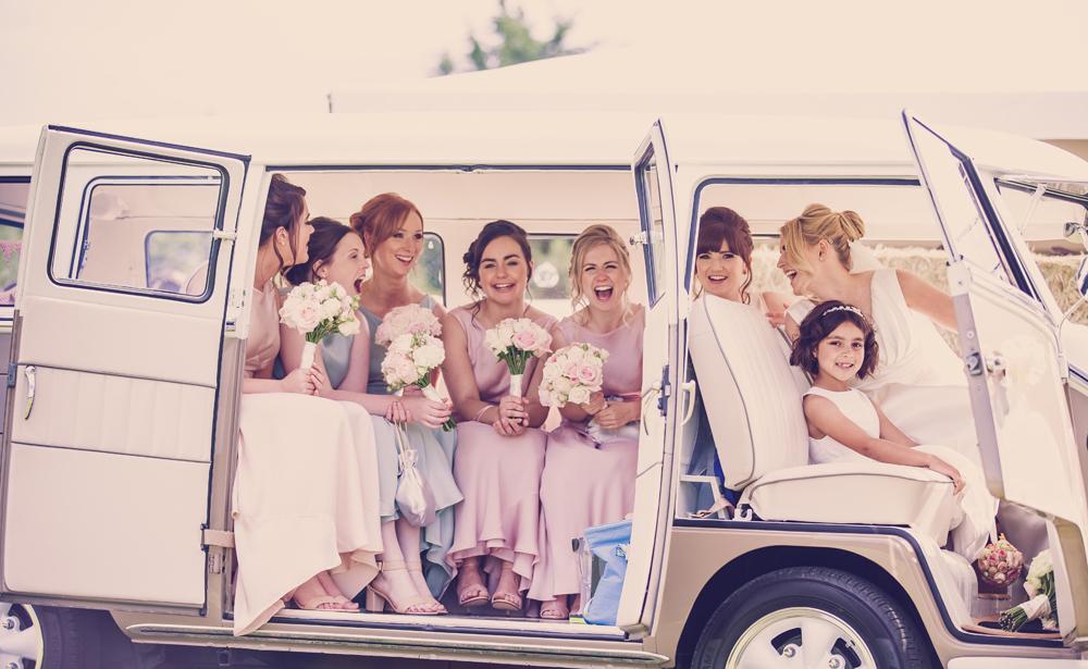Oundle Northamptonshire wedding photography