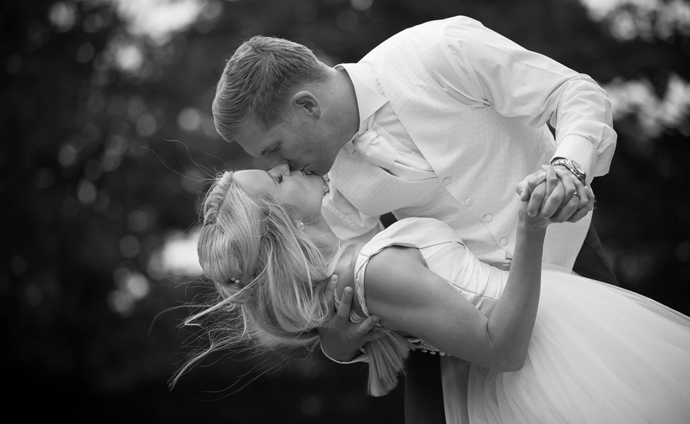 wedding photography Oundle