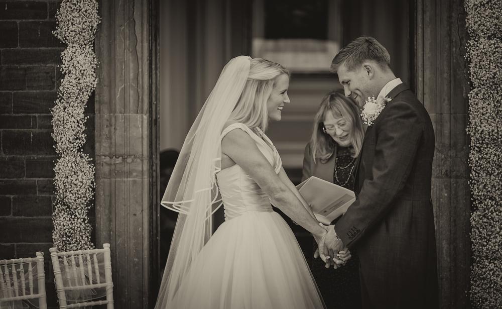 Rutland wedding photographer