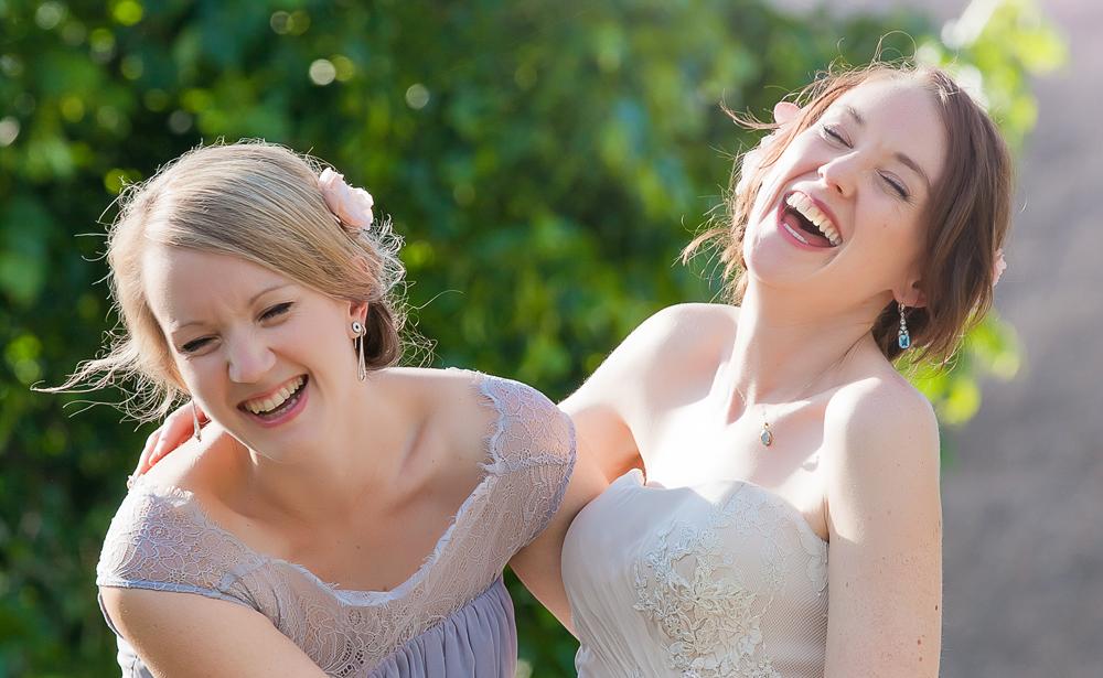 wedding-photographer-in-Stamford