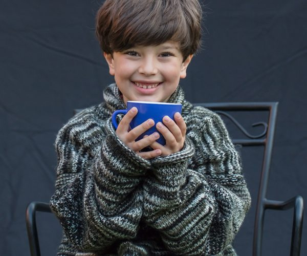 children photographer in Oundle