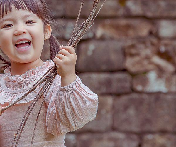 Children-photographer-Oundle