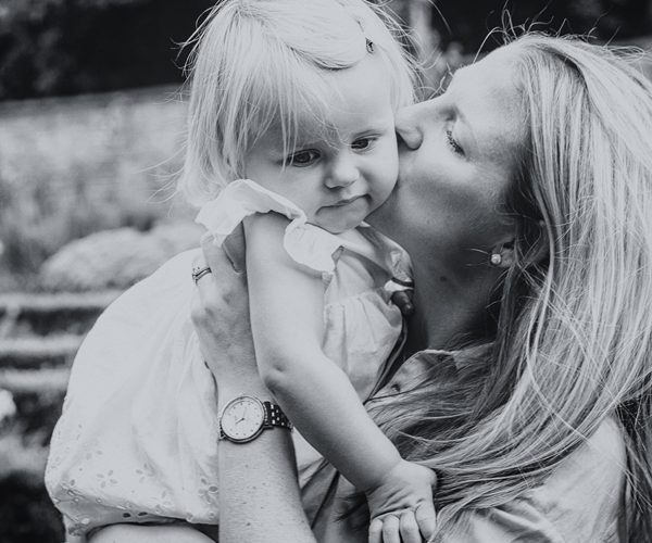 children's photographer Oundle