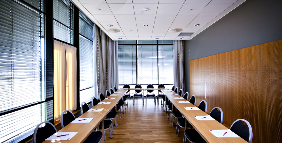 commercial interior photography Oundle
