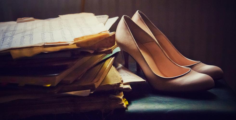 wedding shoes wedding photography
