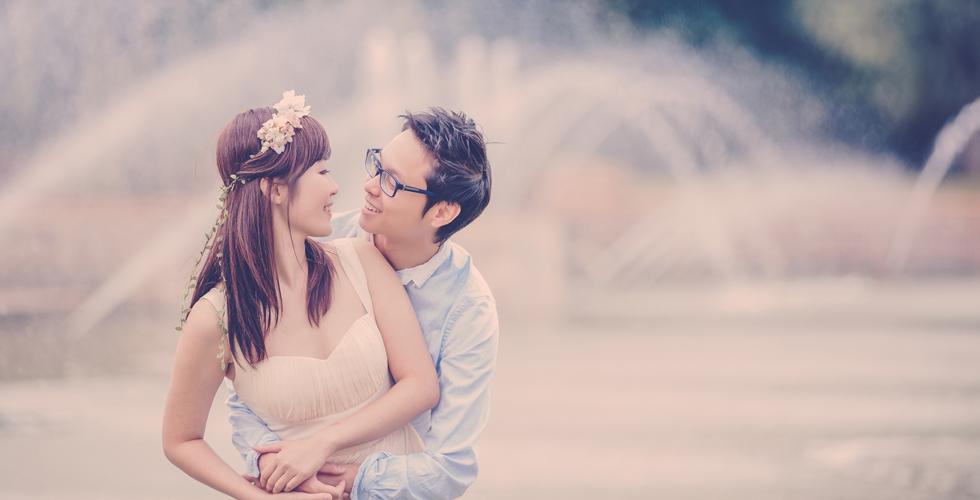 oundle couples photographer