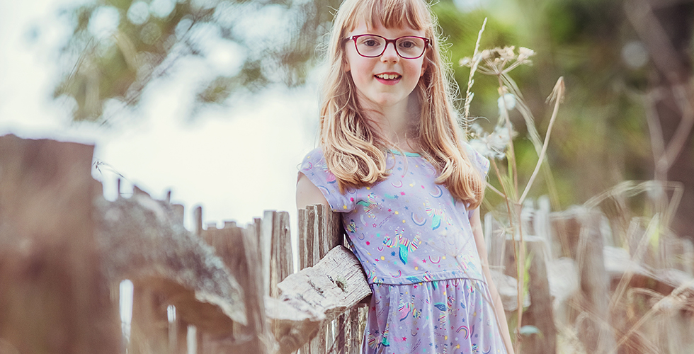 Outdoor kids photoshoots Oundle